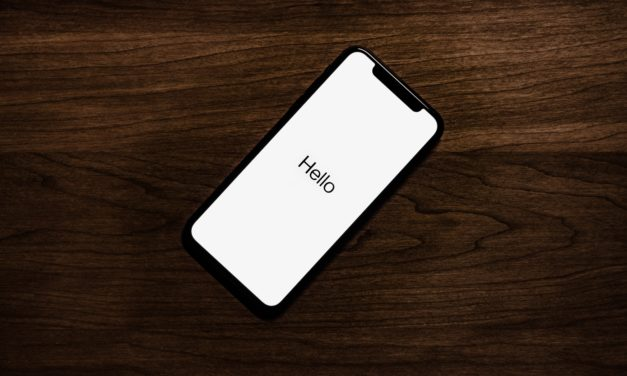 Problems Facing The iPhone X, Complaints And Fixes