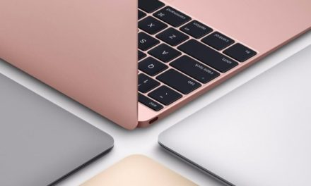 5 Cool things about the new 2019 Macbook air