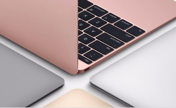Photo of 5 Cool things about the new 2019 Macbook air