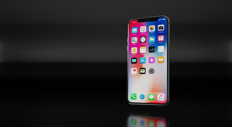 Photo of iPhone 11 Speculation, Rumors, & Specs