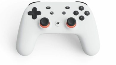 """Photo of Google """"Stadia"""" is coming and it promises to be brilliant"""