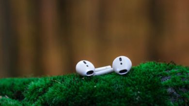 Photo of Hidden Dangers Behind AirPods & Galaxy Buds