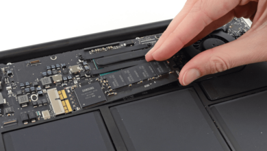 Photo of Apple SSD-Ultimate Guide 2021