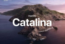 How to Downgrade Catalina