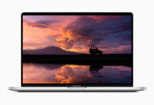 Photo of MacBook Pro 16-inch Prices, Specs, Release Date
