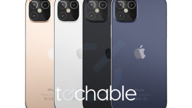 Photo of iPhone 12  (2020) – Latest News and Rumors