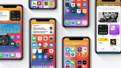 Photo of iOS 14: Everything You Need to Know