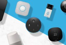 Photo of Smart Home Products to Automate Your Home