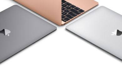 Photo of Latest 13-inch MacBook Air Sale