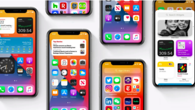Photo of iOS 14: Preemptively released? Surprised Apple developers may think so.