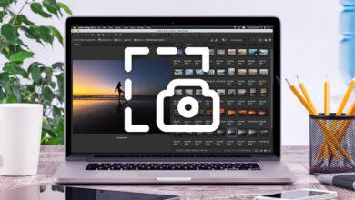 Photo of How to Take a Screenshot on a Mac