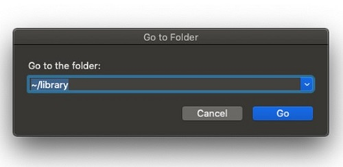 What does other mean in Mac storage?