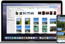 Photo of How to Transfer Photos from iPhone to Mac
