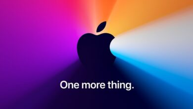 Photo of Apple to Hold Another Special Event:
