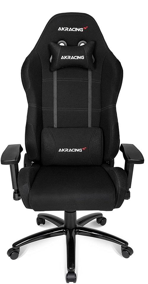 AK Racing Core Gaming Chair