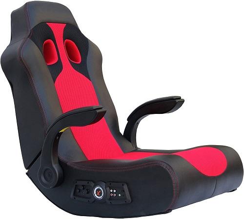 Ace Bayou X Rocker Vibe 2.1 Chair