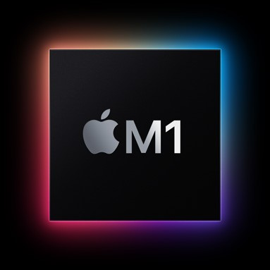 What Is the Apple M1 Chip