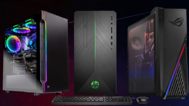 Photo of Best Gaming PC Under $1000