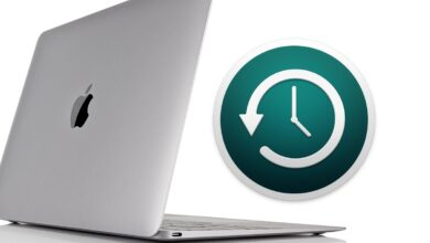 Photo of Time Machine Mac: What It Is, How It Works