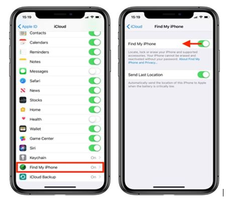 Recover Deleted Text Messages on the iPhone from Your Computer