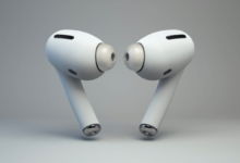 Photo of When are we finally getting AirPods 3?