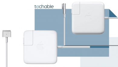 Photo of Is MagSafe Coming Back in 2021?