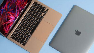 Photo of The Best Antivirus for Mac
