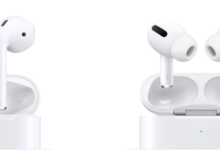 Photo of Common AirPods Issues
