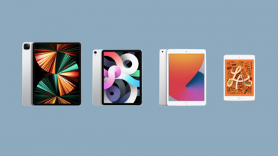Photo of What is the best iPad for you?