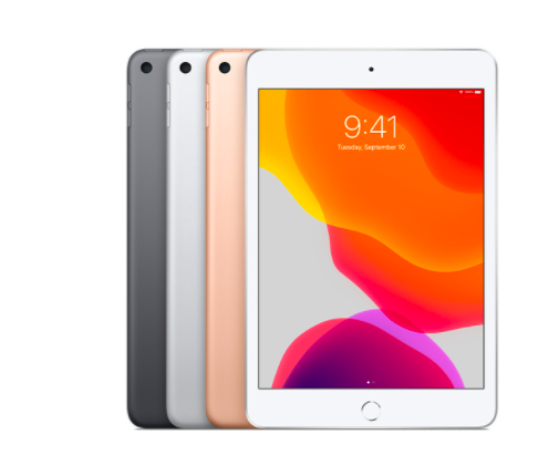 iPad Mini 5th Generation - is this the best iPad for you?