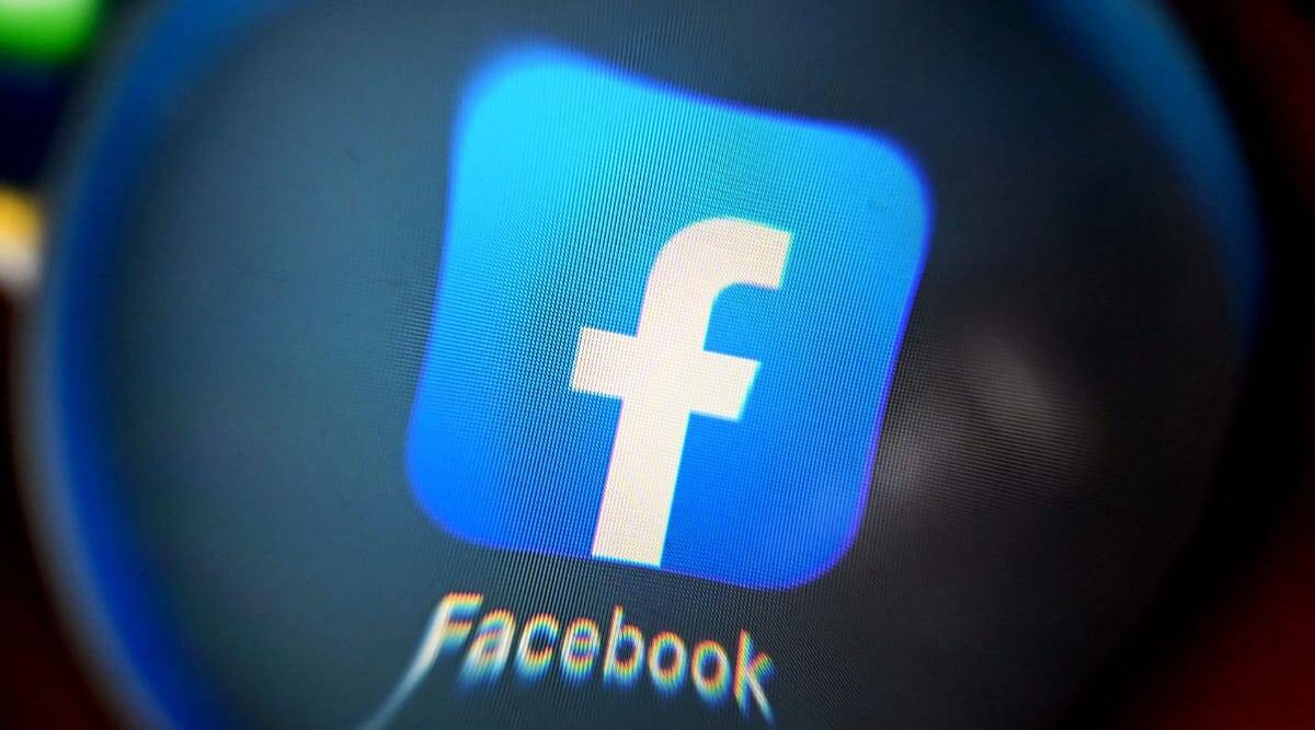 What are you risking on Facebook?